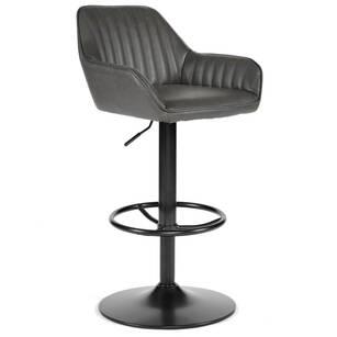 Krzesła I Hokery Barowe Sklep Meblowniapl
